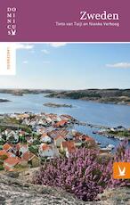 Dominicus Zweden - Tinto van Tuijl (ISBN 9789025763183)