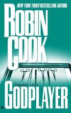 Godplayer - Robin Cook (ISBN 9780425176382)