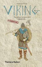 Viking - John Haywood (ISBN 9780500251942)