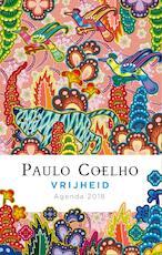 Vrijheid - Agenda 2018 - Paulo Coelho
