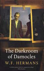 The darkroom of Damocles - Willem Frederik Hermans (ISBN 9781843432067)