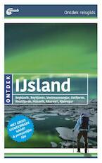 Ontdek IJsland - Sabine Barth (ISBN 9789018040994)