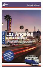 Ontdek Los Angeles & Zuid-Californië - Manfred Braunger (ISBN 9789018040987)