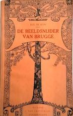De beeldsnijder van Brugge - Eugène De Seyn