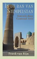 In de ban van Stempelstan - Frank van Rijn (ISBN 9789038926063)
