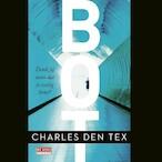 Bot - Charles den Tex (ISBN 9789044539097)