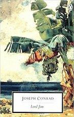 Lord Jim - Joseph Conrad, Cedric Watts, Robert Hampson (ISBN 9780140180923)