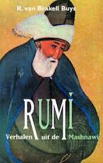 Djalalu'ddin Rumi - R. van Brakel Buys (ISBN 9789070104016)