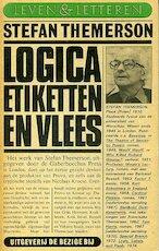 Logica etiketten en vlees - Themerson (ISBN 9789023415213)