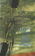 De sleutelroman ontsloten - Dubravka Ugrešić, Tom Eekman (ISBN 9789050931724)