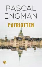Patriotten - Pascal Engman (ISBN 9789021409047)