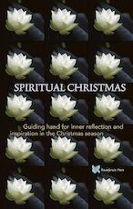 Spiritual Christmas - Boer de André (ISBN 9789067326780)