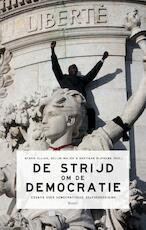 De strijd om de democratie - Gelijn Molier (ISBN 9789024420582)