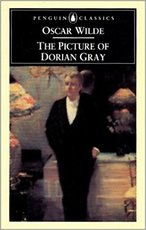 The Picture of Dorian Gray - Óscar Wilde, Peter Ackroyd (ISBN 9780140431872)