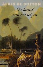 De kunst van het reizen - Alain de Botton (ISBN 9789045006567)