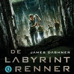 De labyrintrenner - James Dashner (ISBN 9789021412153)