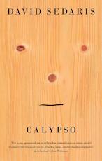 Calypso - David Sedaris (ISBN 9789048844128)