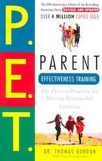 Parent Effectiveness Training
