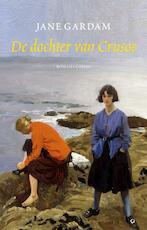 De dochter van Crusoe - Jane Gardam (ISBN 9789059368187)