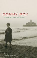 Sonny Boy - Annejet van der Zijl (ISBN 9789038887357)
