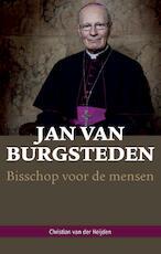 Jan van Burgsteden - Christian van der Heijden (ISBN 9789492093820)