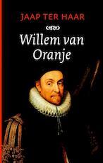 Willem van Oranje - Jaap ter Haar (ISBN 9789020528053)