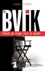 de BV IK - Lianne de Graaff (ISBN 9789090311401)