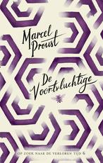 De voortvluchtige - Marcel Proust (ISBN 9789403131108)
