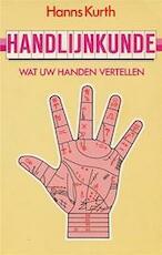Wat uw handen vertellen
