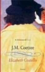 Elizabeth Costello - J.M. Coetzee (ISBN 9789059360853)