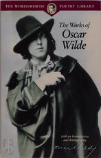 The Works of Oscar Wilde - Oscar Wilde (ISBN 9781853264252)