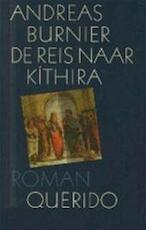 De reis naar Kíthira