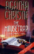 The Mousetrap and Other Plays - Agatha Christie (ISBN 9780002243445)