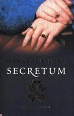 Secretum - Rita Monaldi, Sorti (ISBN 9789023415794)