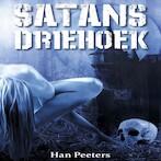 Satans driehoek - Han Peeters (ISBN 9789462171442)
