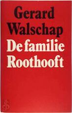 De familie Roothoofd - Gerard Walschap