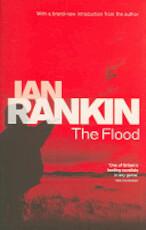 The Flood - Ian Rankin (ISBN 9780752873091)