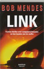 Link - Bob Mendes (ISBN 9789060914311)