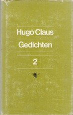 Gedichten 2 - Hugo Claus