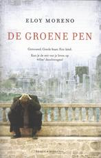 De groene pen - Eloy Moreno (ISBN 9789045203447)