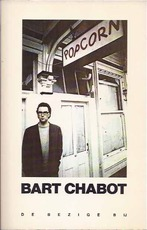 Popcorn - Bart Chabot (ISBN 9789023445692)