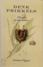 Denkprikkels - G. Higgin (ISBN 9789057121319)