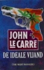 De ideale vijand - Unknown (ISBN 9789024514526)
