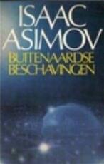 Buitenaardse beschavingen - Isaac Asimov, Jack Kröner (ISBN 9789032804510)