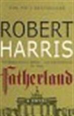 Fatherland - Robert Harris (ISBN 9780099263814)