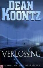 Verlossing - Dean. Koontz (ISBN 9789024544448)
