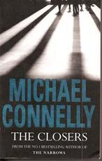 The closers - Michael Connelly (ISBN 9780752864648)