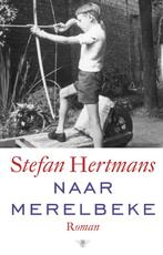 Naar Merelbeke - Stefan Hertmans (ISBN 9789023488347)