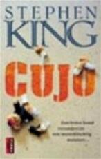 Cujo - S. King (ISBN 9789024544875)