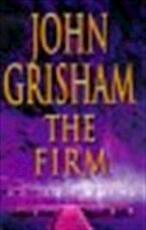 The firm - John Grisham (ISBN 9780099830009)